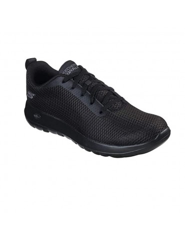 SKECHERS PERFORMANCE Men's...