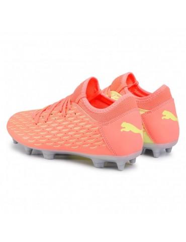 PUMA FUTURE Men's soccer...