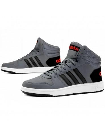Men's sneakers ADIDAS HOOPS...