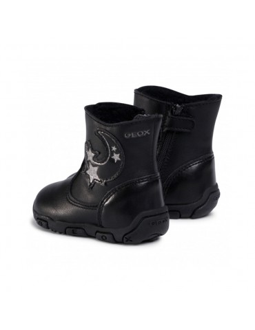 GEOX Girl's shoes boots in...