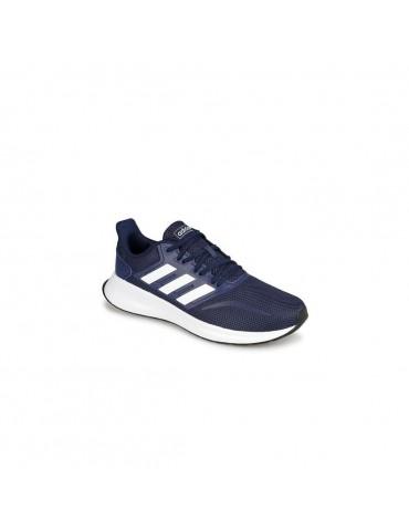 Men's shoes ADIDAS...
