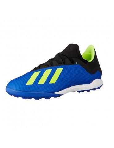ADIDAS X TANGO men's soccer...