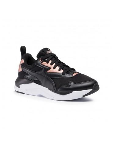PUMA sneaker for women...