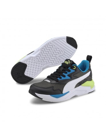 PUMA men's sneaker X-RAY...