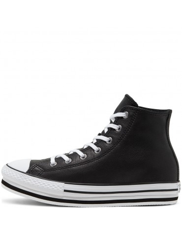 CONVERSE children's shoe...