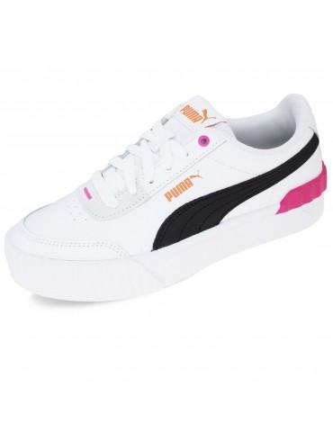 PUMA women's sneaker Carina...