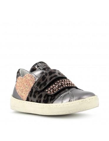 PRIMIGI girl sneaker shoes...