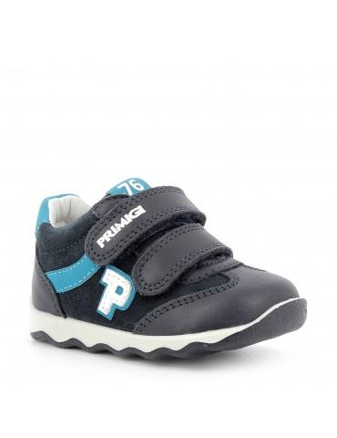 PRIMIGI child sneaker shoes...