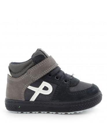 PRIMIGI sneaker da bambino...