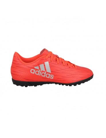 Men's soccer shoes ADIDAS X...