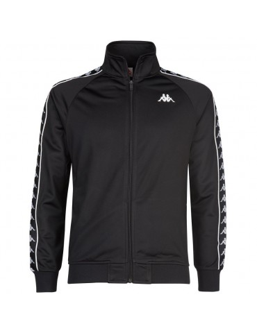 KAPPA Men's sweatshirt 222...