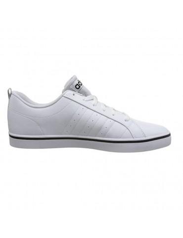 Men's shoes ADIDAS VS PACE...