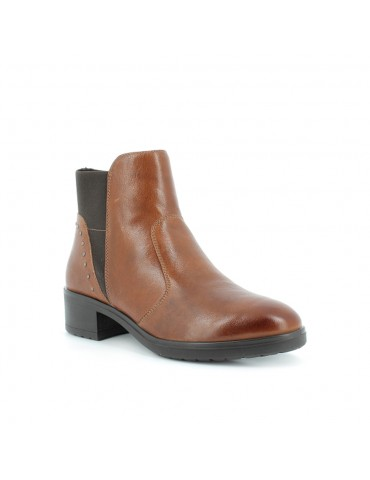 ENVAL SOFT woman ankle boot...