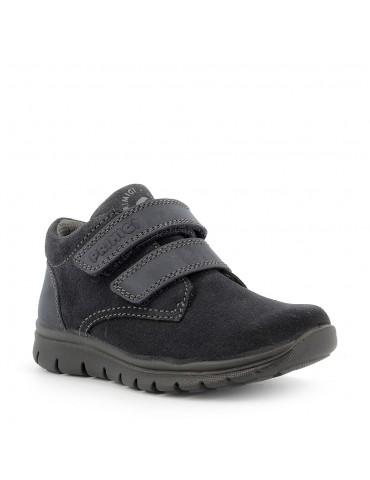 PRIMIGI child ankle shoe in...