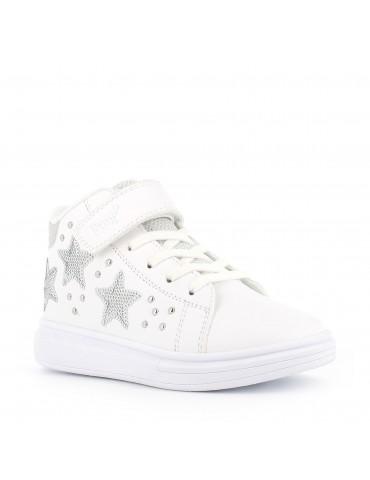 PRIMIGI girl shoes sneakers...
