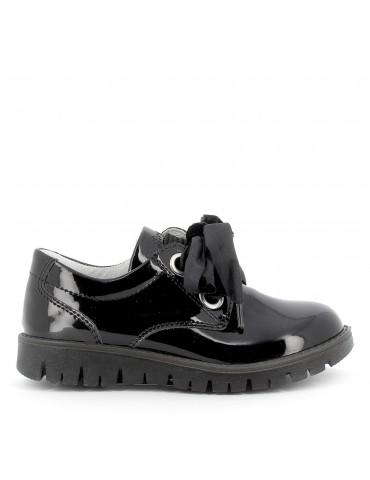 PRIMIGI girl's shoe in...