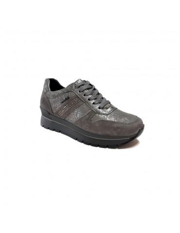 ENVAL SOFT women's shoe...