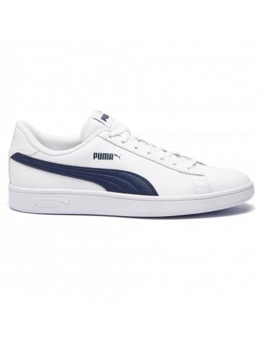 PUMA Men's shoes sneaker...