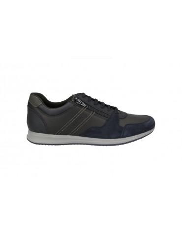 GEOX men's sneaker shoes in...