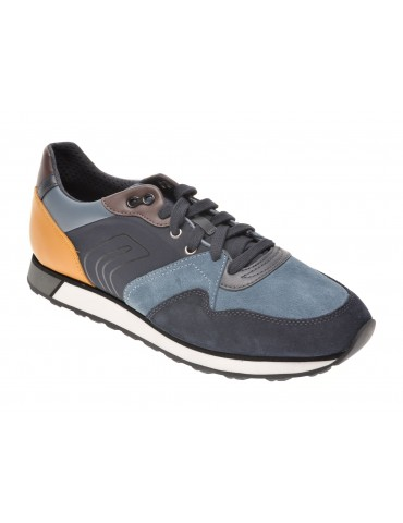 GEOX men's sneaker...