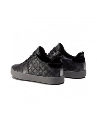 GEOX women's shoes sneakers...