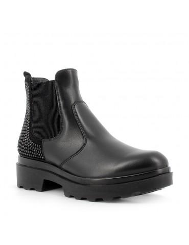 IGI & CO women's ankle boot...