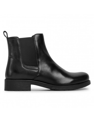 GEOX women's ankle boot...