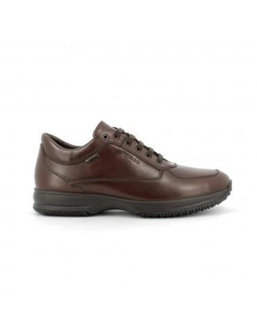 IGI & CO men's shoe MADE IN...