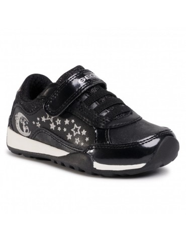 GEOX girl's sneaker shoes...