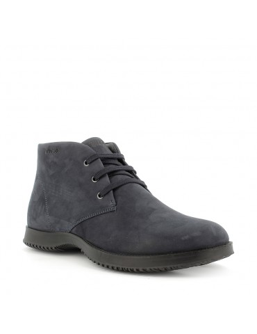 ENVAL SOFT men's ankle...