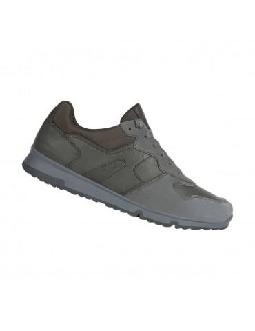 GEOX men's sneaker shoes...