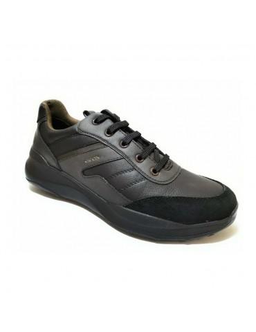 GEOX men's shoes sneakers...