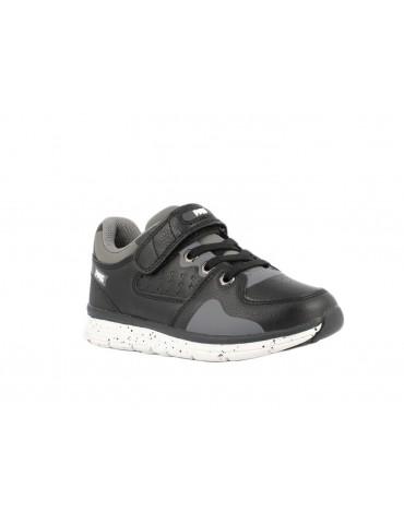 PRIMIGI shoes child...