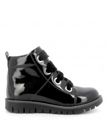 PRIMIGI girl shoes ankle...