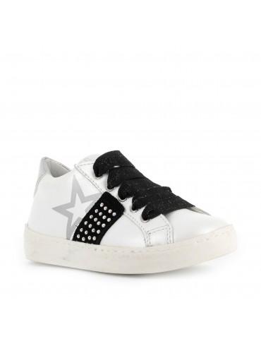 PRIMIGI girl's sneaker...