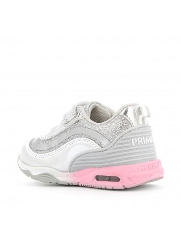 PRIMIGI shoes sneakers for...