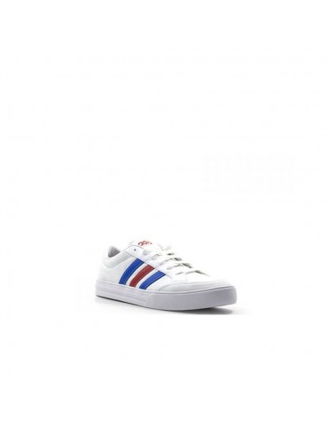 Men's sneakers ADIDAS VS...