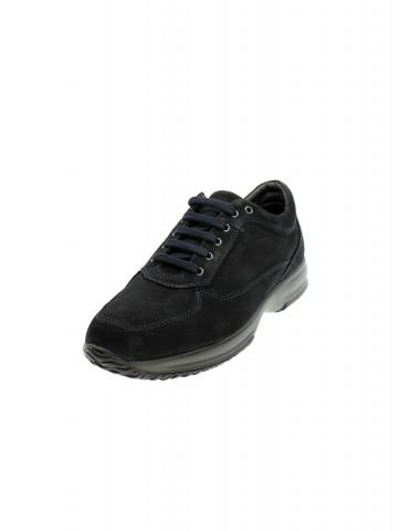 ENVAL SOFT men's shoe in...