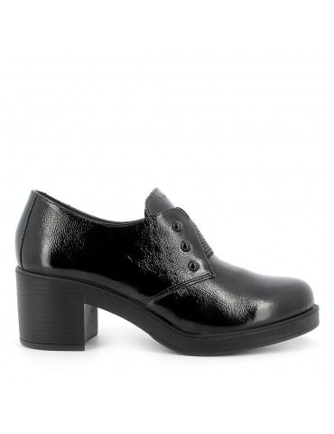 IGI & CO women's shoe MADE...