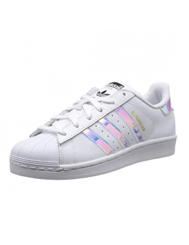 Women's sneakers ADIDAS...