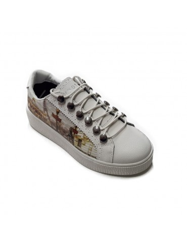YNOT women's shoes sneakers...