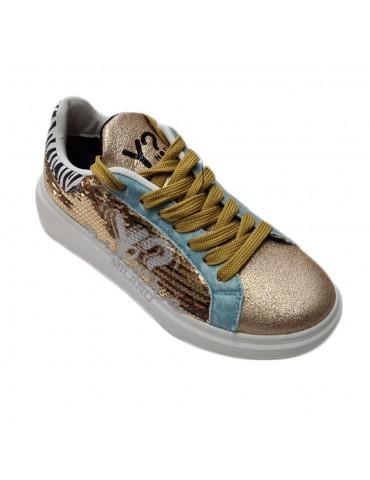 YNOT women's sneakers shoes...
