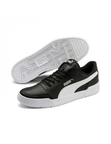 PUMA CARACAL men's sneakers...