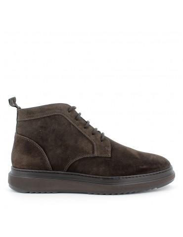 IGI & CO men's ankle boots...