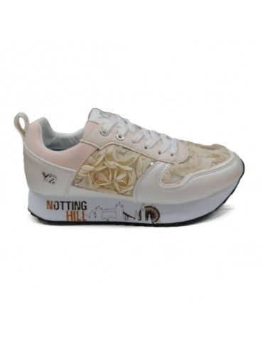 YNOT NOTTING HILL Women's...