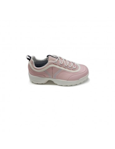 YNOT Women's shoes ONE WAY...
