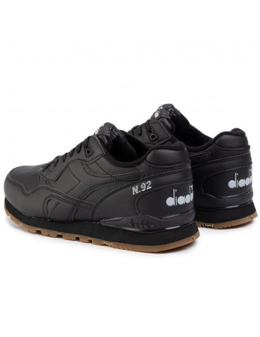 DIADORA N.92 L Men's shoes...