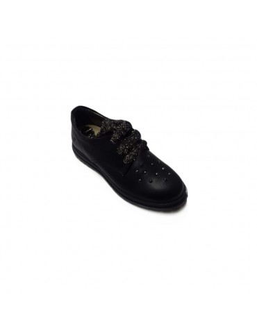 PRIMIGI Little girl's shoes...