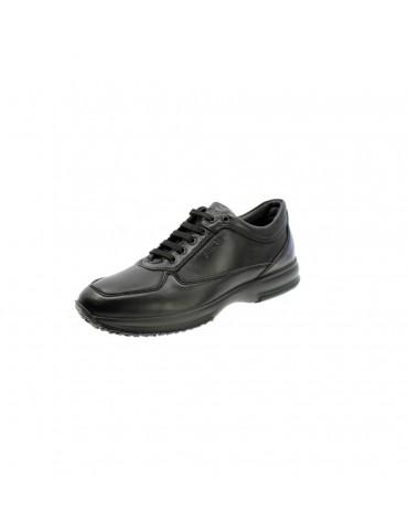 ENVAL SOFT men's sneakers...