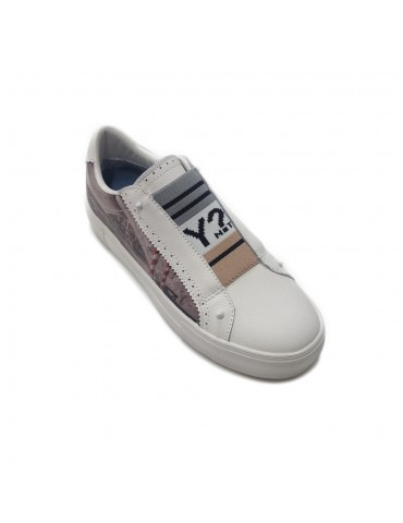 YNOT VENICE women's shoes...